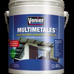 Multimetales 4L
