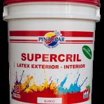 Supercril