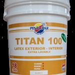 TITAN-100-latex-extra-lavable-para-exterior-interior