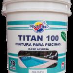 TITAN-PISCINAS-pintura-para-piscinas