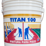 TITAN-PISOS-pintura-para-pisos-polideportivos