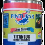 TITANLUX-esmaltes-sinteticos