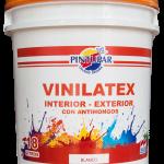 latex-acrilico-para-interior-exterior