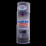 SUPER ZINC