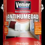 Antihumedad Recubrimiento 5 K