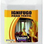 Ignífugo_Textil_5L copia