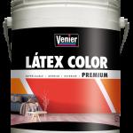 Latex Color Mate 5L 2019