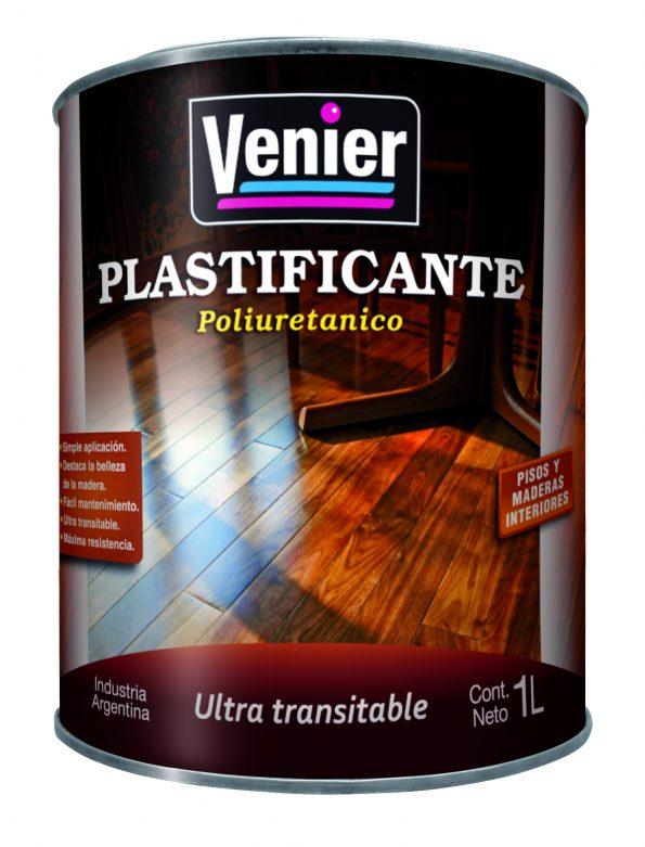 Plastificante 1 L