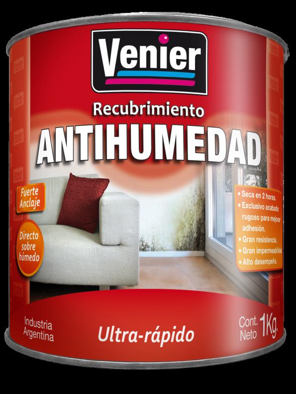antihumedad Recubrimiento Rojo copia