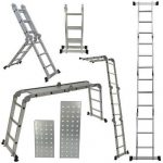 escalera-articulada-aluminio-4-x-4-reforzada-tablon-megamaq-D_NQ_NP_874109-MLA27143381026_042018-F